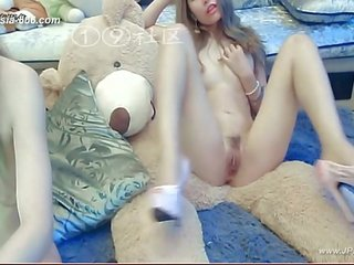 Anal Porn Video